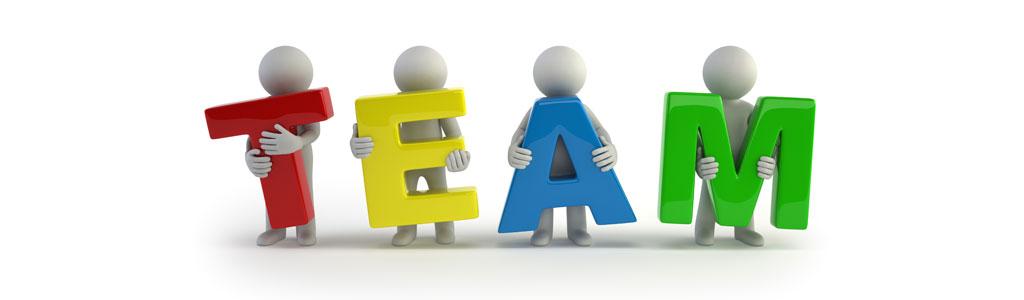 Successful knowledge management case studies